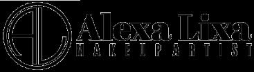 Alexa Lixa